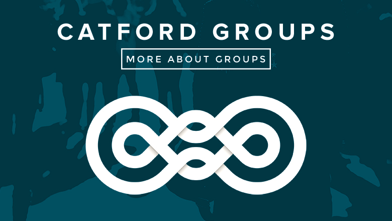 Catford Groups