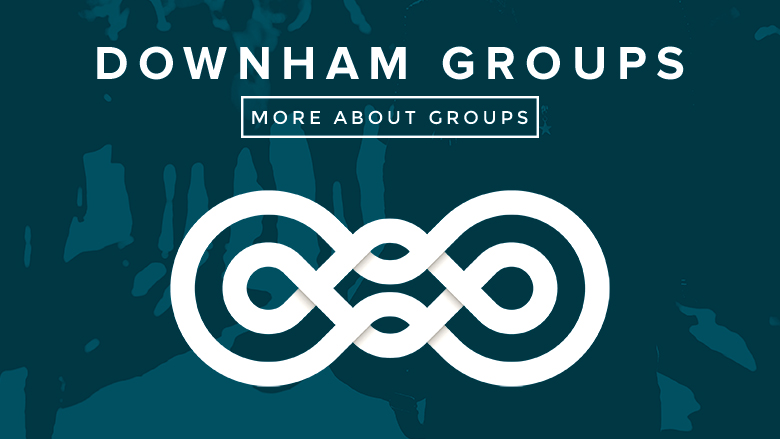 Downham Groups