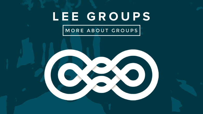 Lee Groups